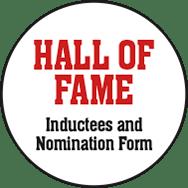East High Hall of Fame