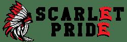 Scarlet Pride Link