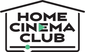 Home Cinema Club @ The Lift | Des Moines | Iowa | United States