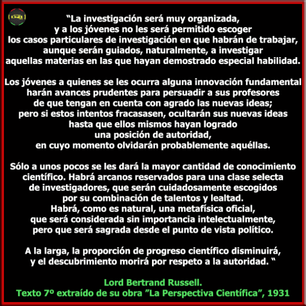 frasesde-lord-bertrand-russell-educacion-cientifica7conlogodab.png