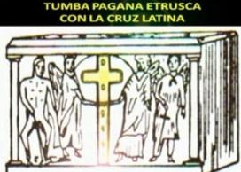 tumba-pagana-etrusca-cruz-angeles-dab-radio-publicacion-wordpress.jpg