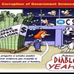 Datos Originales del Cambio Climático – El  Dr. Easterbrook ante Senado EEUU (d@b video Subt. Esp.)