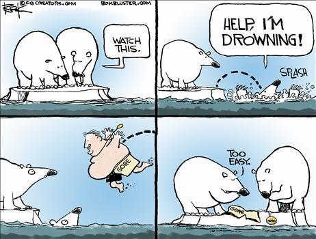 """""""Mira Esto. ¡Me estoy ahogando!. .... Demasiado fácil."""""""