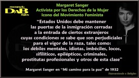M-Sanger-frase-blog-desmontando-a-babylon-wordpress