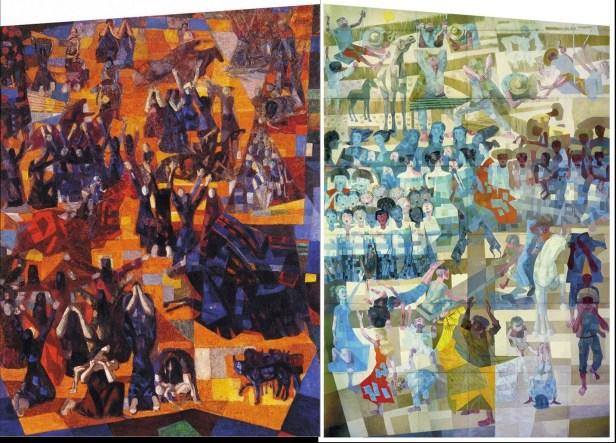 Guerra-e-Paz-mural-onu-blog-desmontando-a-babylon-wordpress.jpg