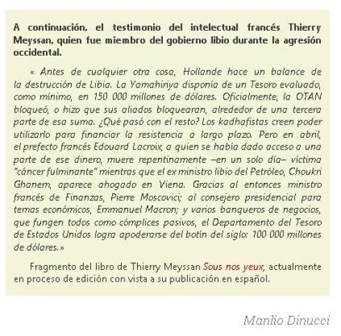libia-macron-rothschild-blog-desmontando-a-babylon-wordpress