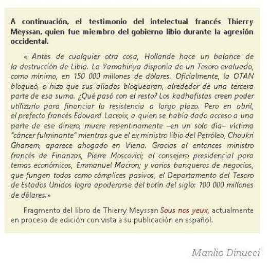 libia-macron-rothschild-blog-desmontando-a-babylon-wordpress.jpg