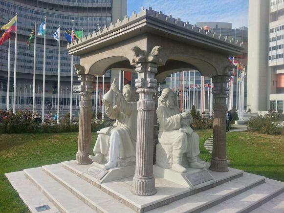 Persian_Scholar_Viena_UN_blog-desmontando-a-babylon-wordpress.jpg