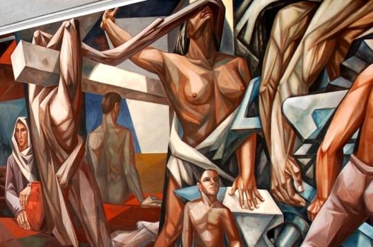 un-mural-jose-vela-zanetti-blog-desmontando-a-babylon-wordpress