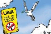 libia-zona-no-paz-blog-desmontando-a-babylon-wordpress