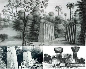 columnas-megalitos-micronesia