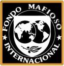 fmi-mafioso-blog-dab-radio-wordpress