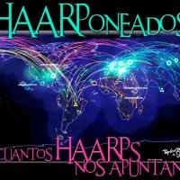 Haarp, Control del Clima y Terremotos (Documental) - Canal helios colera