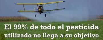 pesticida-veneno-aire-blog-dab-radio-wordpress.jpg