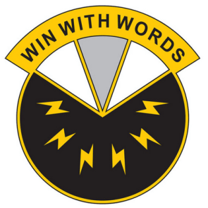 PSYOP-win-with-words-blog-dab-radio-wordpress.png
