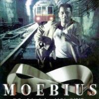 MOEBIUS - Película en Español con Subt. en Inglés