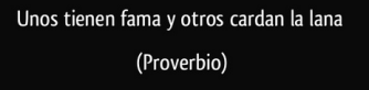 proverbio-lana-fama-blog-dab-radio-wordpress.png