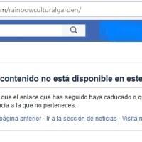 Escuelas infantiles  de Rainbow Cultural Garden (Madrid, México, EEUU ..) cierran por conexión con secta NXIVM • Raquel Perera, ex-mujer de Alejandro Sanz dirigía el centro de Miami