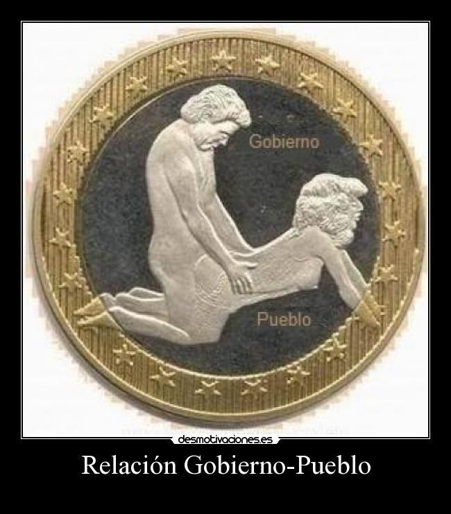 Relacion-Gobierno-Pueblo