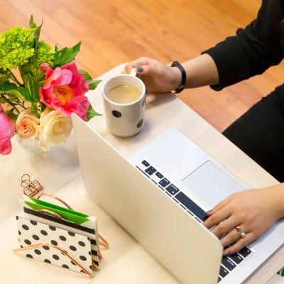 Formation Pinterest pour faire connaitre son blog