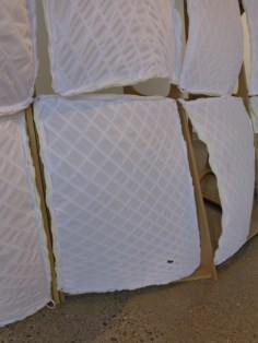 extruded-plastic-fabric-panel-system-jeremy-luebker