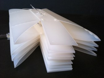 pneumatically-actuated-deployable-structures-jeremy-luebker-andrea-springer
