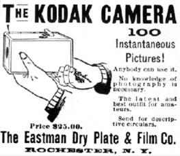 anuncio-kodak1888