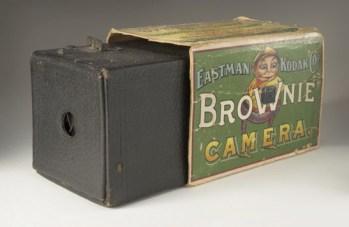 camera-kodak1888