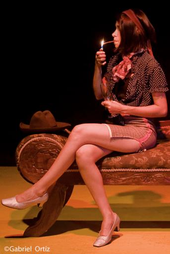 lolita6