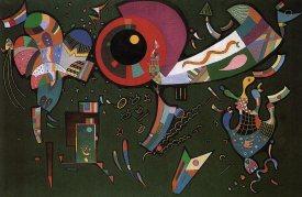 around-the-circle-1940