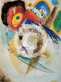 exotic-birds-1915