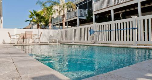 Desoto Beach Vacation Properties Tybee Island Vacation