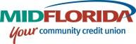 MIDFL_CCU_Inset_Logo 2016_rgb