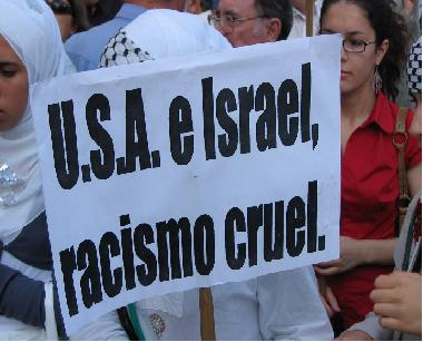 racismo-israel