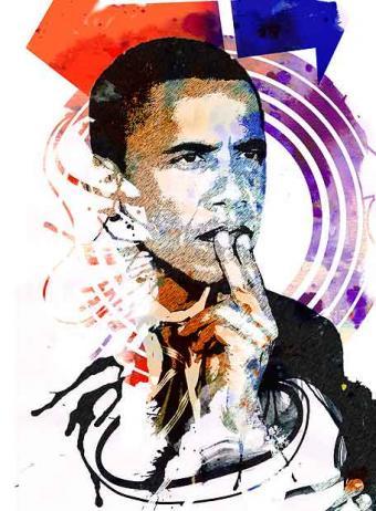 obama-ooo001