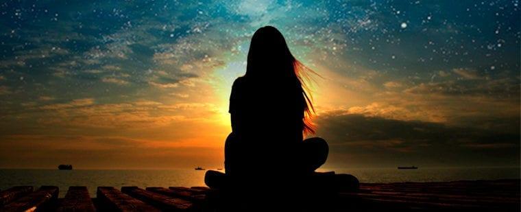LA MEDITACION: Los Beneficios para LA SALUD 2019