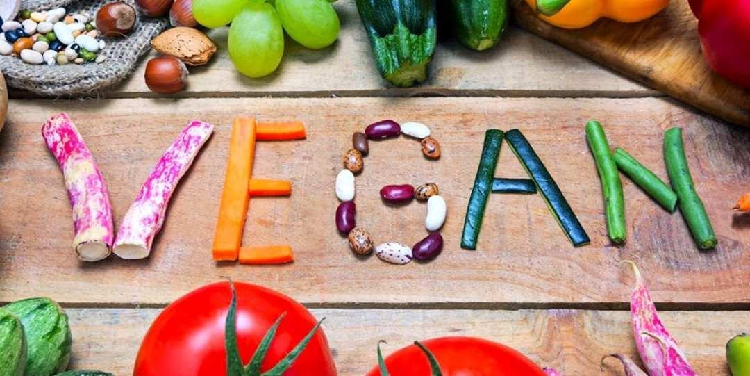 Dejar de comer carne - CAMBIO GRADUAL