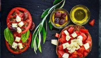 Esteatosis hepatica difusa leve dieta