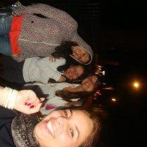 londres-night-e1450304382644