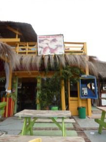 Medialunas Calentitas Punta del Este