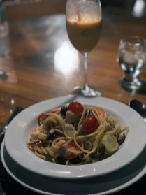 Restaurantes em Noronha: onde comer na ilha