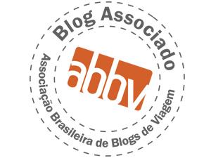Blog associado ABBV