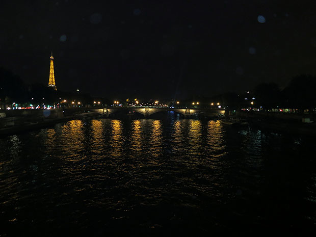 bike-tour-paris-torre-eiffel-2