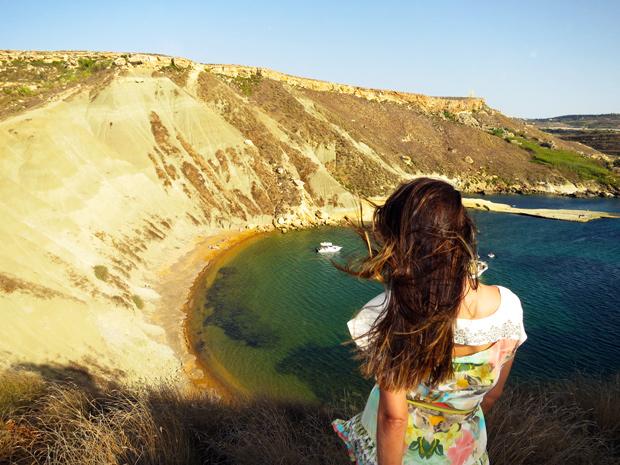 Ilha de Malta, um dos 10 melhores destinos para viajar em 2018