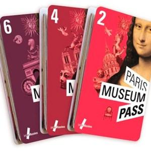 Paris Museum Pass: Vale a pena?