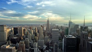 Como economizar em Nova York com o CityPASS