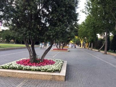 o-que-fazer-no-azerbaijao-baku-11