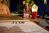 onde comer em Itacaré, Bahia