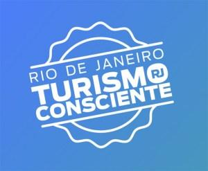 Retomada do turismo no Rio de Janeiro: Selo Turismo Responsável