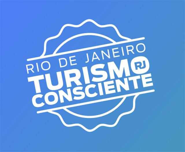 Retomada do Turismo no Rio de Janeiro
